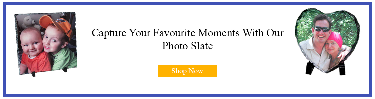 Perfect Photo Gifts for a loved one!