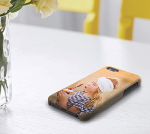Phone case Promo Image